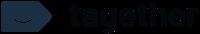 booster mon commerce application mobile visibilité publicité communication commerce de proximité